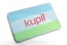 """Интернет-магазин """"kupil.com.ua"""""""
