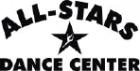 "Школа ""All stars"""