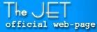 """Группа """"The jet"""""""