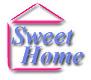 """Магазин """"Sweet Home"""""""