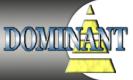 """Портал """"Dominant"""""""