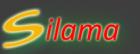 "Компания ""Silama"""