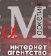 """Интернет-агентство """"Альфа-Маркетинг"""""""