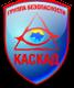 "Группа безопасности ""Каскад"""