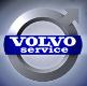 "Компания ""Volvo service"""