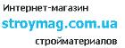 "Интернет-магазин ""Строймаг"""