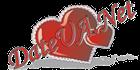 """Международное брачное агентство """"DateUA"""""""