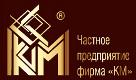 """ЧПФ """"КМ"""""""