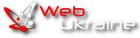 """Студия """"Web Ukraine"""""""