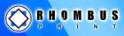 """Компания """"Rhombus Print"""""""