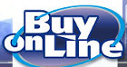 "Интернет-магазин ""Buy on line"""
