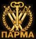 "Охранное агентство ""Парма"""