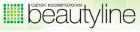 "Салон ""Beautyline"""