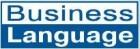"""Клуб иностранных языков """"Business Language"""""""