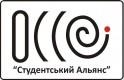 """Студенческий Альянс НТУ """"ХПИ"""""""