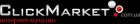 """Магазин """"ClickMarket.com.ua"""""""