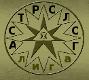 "Харьковский центр ""Астролог"""
