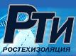 """ООО """"РОСтехизоляция"""""""