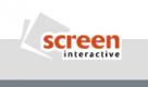 Компания Screen Interactive
