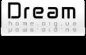 """база данных Харьковской недвижимости без посредников """"Dreamhome"""""""
