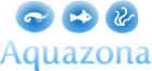 "Интернет-магазин аквариумного оборудования ""Aquazona"""