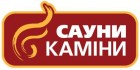 "Интернет-магазин ""Сауны Камины"""