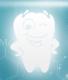 """Стоматологическая клиника """"Добрая стоматология"""""""