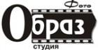"""Фотостудия """"Образ"""""""
