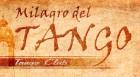 "Школа аргентинского танго ""Milagro del Tango"""