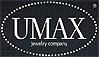 """Ювелирная компания """"UMAX"""""""