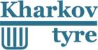 """Предприятие """"Kharkov-Tyre"""""""