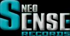 "Студия звукозаписи ""Neo-Sense Records"""
