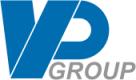 "Компания ""VP Group"""