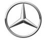 """Mercedes-benz """"Солли-Плюс"""""""