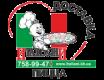 "Онлайн пицца-бар ""Итальяни"""