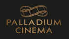 "Кинотеатр ""Palladium Cinema"""