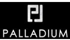 """ТРЦ """"Palladium"""""""