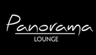 "Ночной клуб ""Panorama Lounge"""