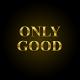 """Фирма """"Only good"""""""