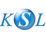 """Компания """"KSL"""""""